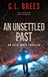An Unsettled Past