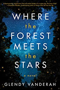 Where the Forest Meets the Stars