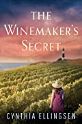 The Winemaker's Secret (Starlight Cove, #2)