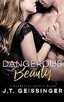 Dangerous Beauty
