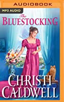 The Bluestocking