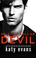 Million Dollar Devil (Million Dollar, #1)
