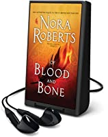 Of Blood and Bone (Chronicles of the One #2)