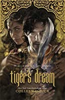 Tiger's Dream (Tiger Saga)