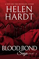 Blood Bond: 2 (Blood Bond Saga #2)
