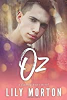 Oz (Finding Home #1)