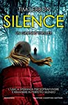 Silence by Tim Lebbon