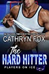 The Hard Hitter (Players on Ice, #4)