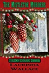 The Mistletoe Murders (A Gracie Andersen Mystery Book 6)