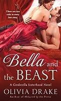 Bella and the Beast (Cinderella Sisterhood, #4)