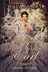 Everything but the Earl by Willa Ramsey