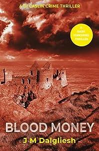 Blood Money (Dark Yorkshire #4)