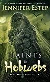 Haints and Hobwebs (Elemental Assassin, #4.7)