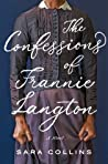 The Confessions of Frannie Langton audiobook review
