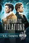 Diplomatic Relations