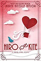 Hiro Loves Kite