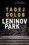 Leninov park