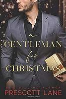 A Gentleman for Christmas