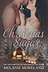 Christmas Sugar by Melanie Moreland