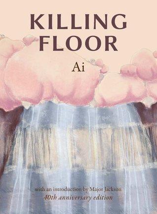 Killing Floor by Ai