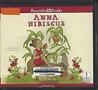 Anna Hibiscus (Anna Hibiscus, #1)