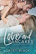 Love and Pancakes