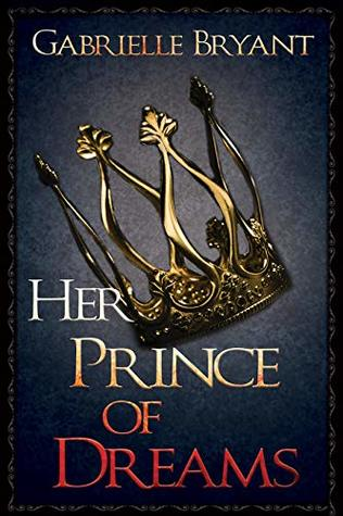 Her Prince of Dreams