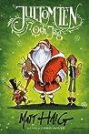 Jultomten och jag by Matt Haig