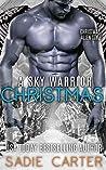 A Sky Warrior Christmas (Sky Warriors #2.5)