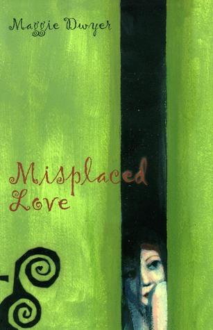 Misplaced Love: Short Stories
