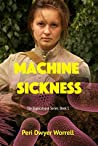 Machine Sickness (Eupocalypse #1)