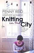 Knitting in the City Knitting Patterns
