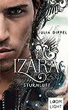 Sturmluft (Izara, #3)