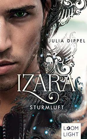 Sturmluft by Julia Dippel