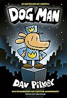 Dog Man (Dog Man (1))