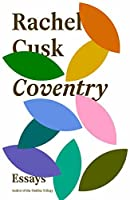 Coventry: Essays