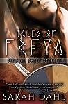 Tales of Freya - Sensual Short Stories