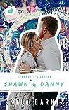 Shawn & Danny by Skyla Barnes