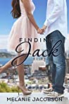 Finding Jack (A Fairy Tale Flip Book 1)