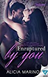 Enraptured By You (The Consumed #2)