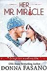 Her Mr. Miracle (Ocean City Boardwalk Series, Book 8)