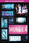Swipe Right for Murder audiobook review