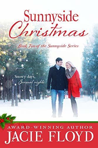 Sunnyside Christmas (The Sunnyside Series)