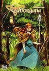 Morgana, Vol. 1