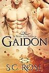 Gaidon (La Meute des SixLunes, #2)