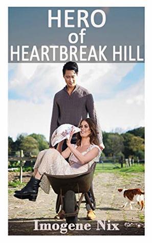 The Hero of Heartbreak Hill