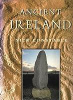 Ancient Ireland (Ancient Heritage)
