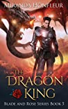 Download [PDF] The Dragon King Get Now
