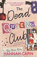 The Dead Queens Club