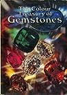 The Color Treasury of Gemstones